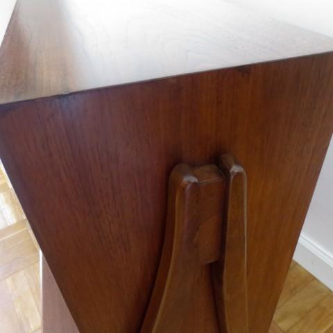 DrexelBookcase-10
