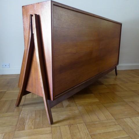 DrexelBookcase-11