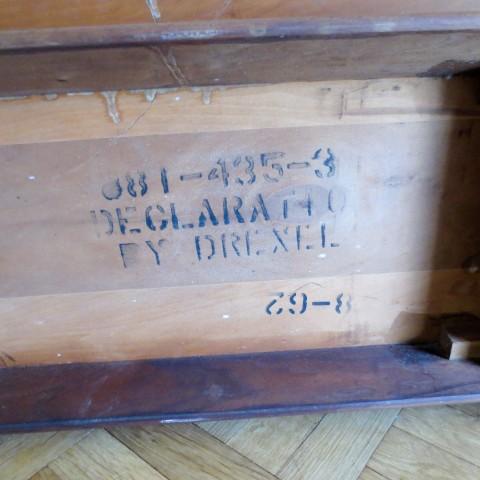 DrexelBookcase-13