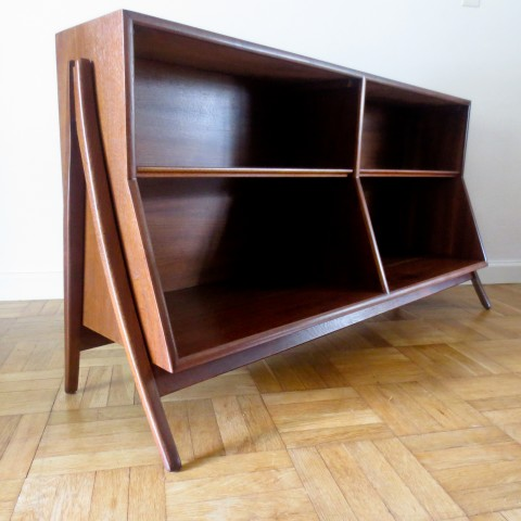 DrexelBookcase-3