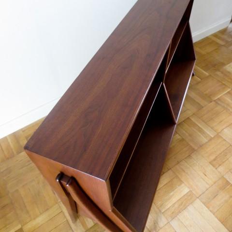 DrexelBookcase-4