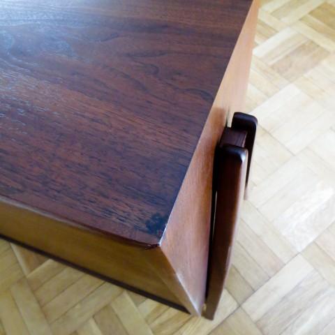 DrexelBookcase-5