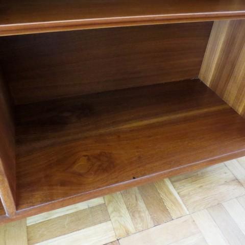 DrexelBookcase-8