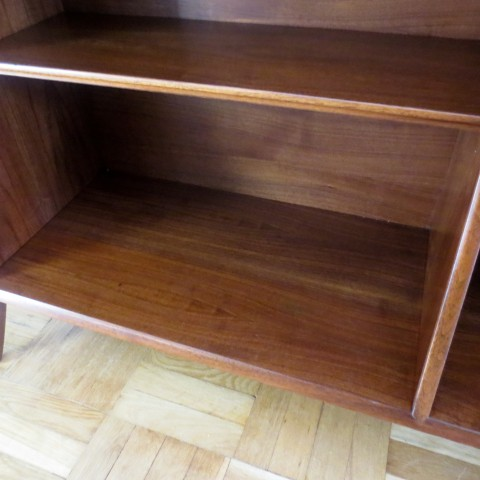 DrexelBookcase-9